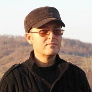 Savu Isvoraș Cristian